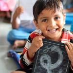 Dia Nacional da Adoção de Crianças: abaixo a buRRocracia!