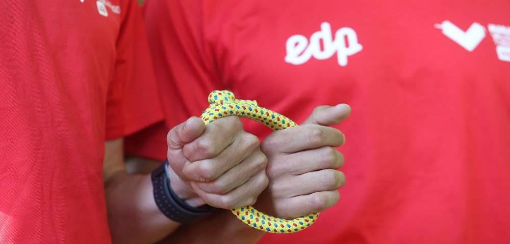 Comparte_tu_energia_maraton_edp