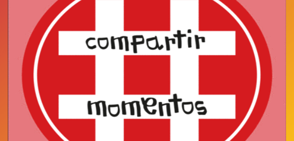 compartir_momentos_