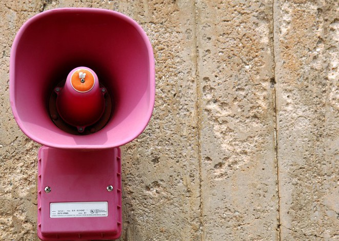 claves de la comunicación interna