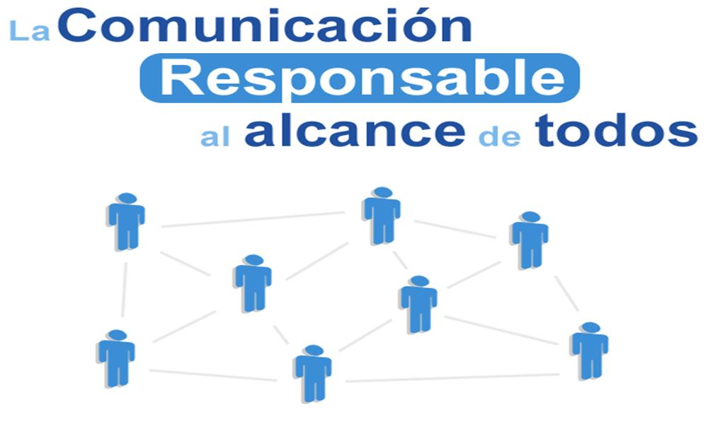 Corresponsables.com, medio de comunicación online líder en RSC