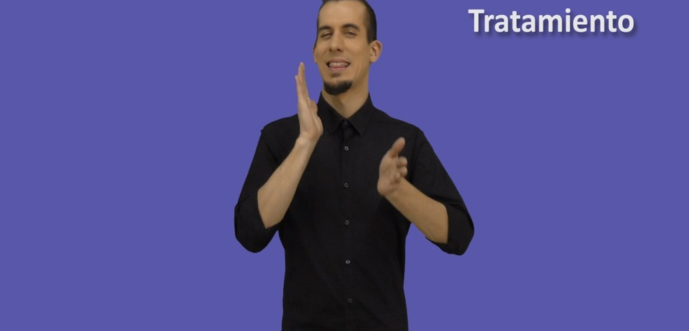 lenguaje_signos_esteve