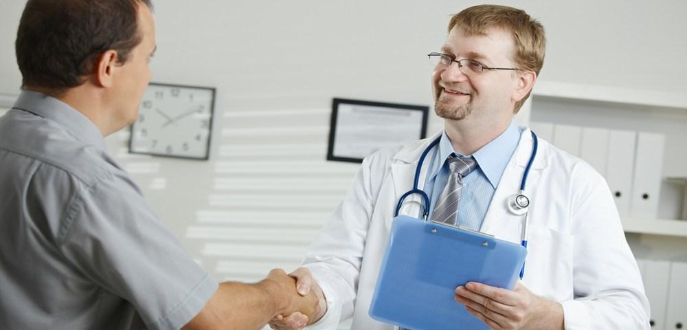 La Fundación Unicap y su proyecto Hilando Vidas mejorará la comunicación en los hospitales