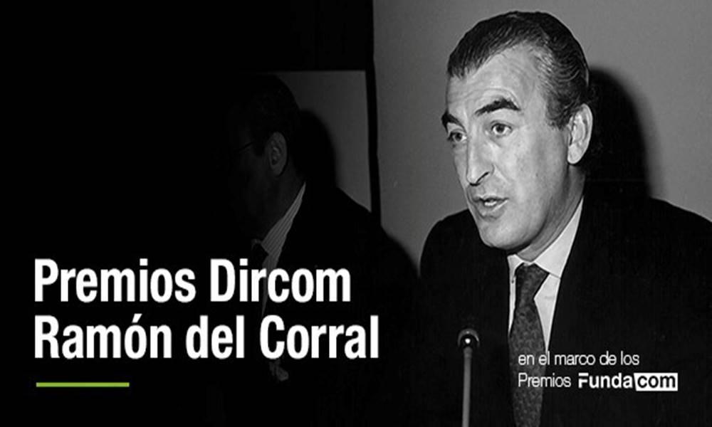 premios_dircom_ramon_corral