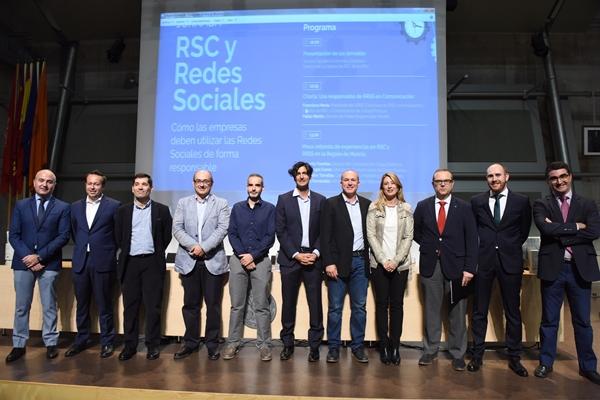 rsc_redes_sociales_jornada_comunicacion_resposnsable