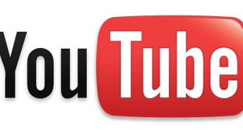 youtube-logo_opt-920x422
