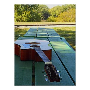 guitar_on_picnic_table_poster-rc4409b2680b94f49a4a0dbf00390fa2f_aamu_8byvr_512