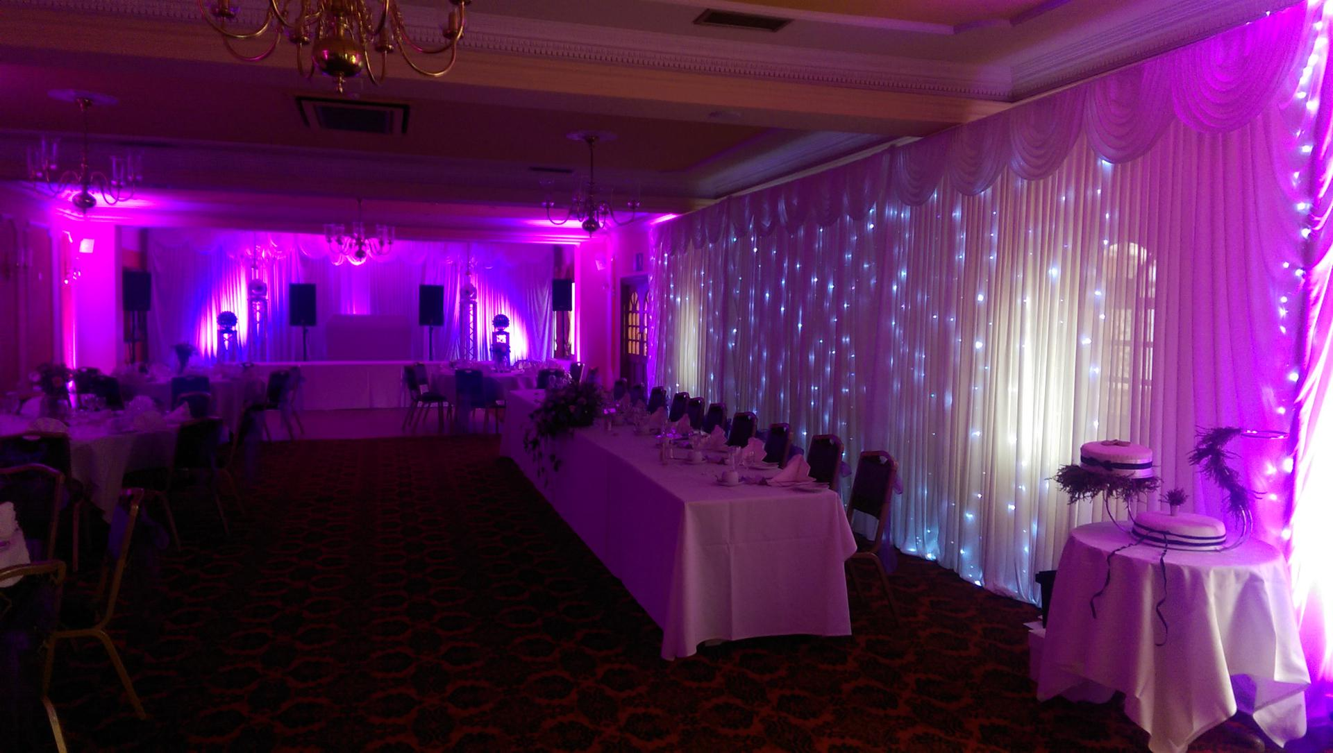 Obsession_entertainment_wedding_photography_wedding_dj_wedding_disco_drapes_lighting_equipment_higher_childrens_party-0021