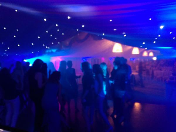 Obsession_entertainment_wedding_photography_wedding_dj_wedding_disco_drapes_lighting_equipment_higher_childrens_party-0059