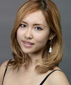 Ansa Deguchi