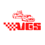 MSC Rallye-Freunde Niederndorf @ Spedition Bender