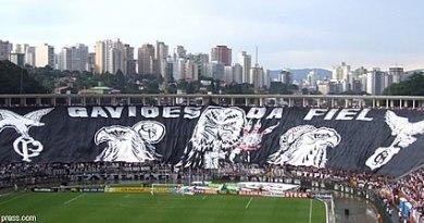O Canto Entrevista – Rogério Bassetto (Art Fiel)