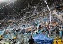 Grêmio vs Atlético Mineiro (07/12)