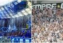 Cruzeiro vs Atlético Mineiro (01/04)