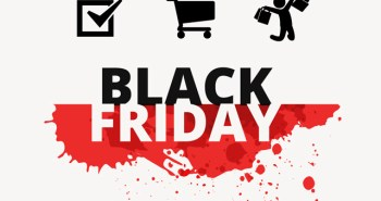 Chek-list-e-commerce-para-Black-Friday