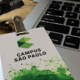 o-cara-do-marketing-campus-sao-paulo