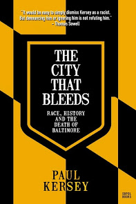 the-city-that-bleeds