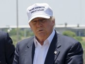 Border-Trump-998x561