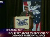 perry-drops