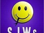 vox-sjws
