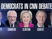 151012101824-democrats-in-cnn-debate-large-169