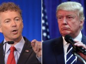150812121818-rand-paul-donald-trump-new-exlarge-169