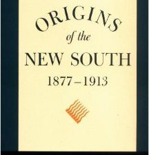 origins-of-the-new-south-cover