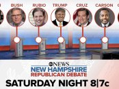 abcnews_debate_satnight