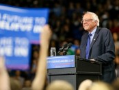 sanders_west_virginia_ap_img