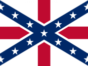 confederate-union-jack