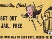 clinton_jailfreecard_0