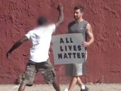 all-lives-matter-thumb-01