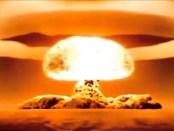 nuclear-trump
