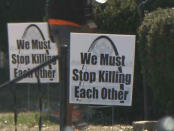 st-louis-stop-killing-each-other