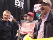trump-supporters-lugenpresse