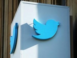 16-twitter-w710-h473