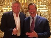 nigel-farage-and-donald-trump