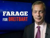 farage-for-breitbart-640x480_final-640x480