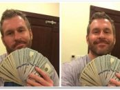 mike-cernovich-is-he-rich-26-am