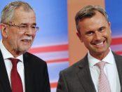 hofer-debate