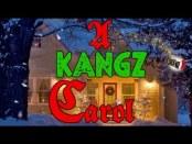 kangz-carol