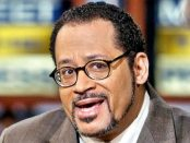michael-eric-dyson-obama-lover