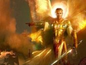 trump-angel-warrior-618x403_0