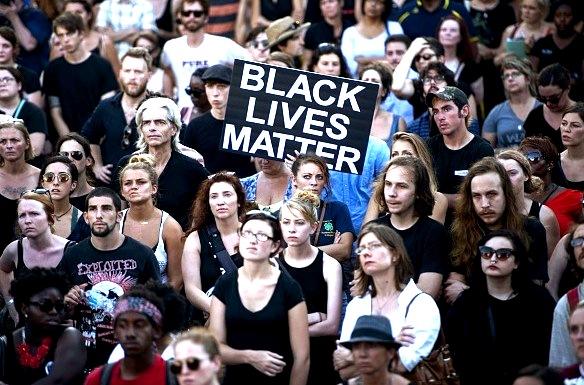 black-lives-matter_2
