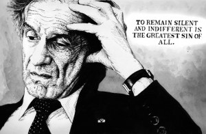 Elie-Wiesel-Quotes