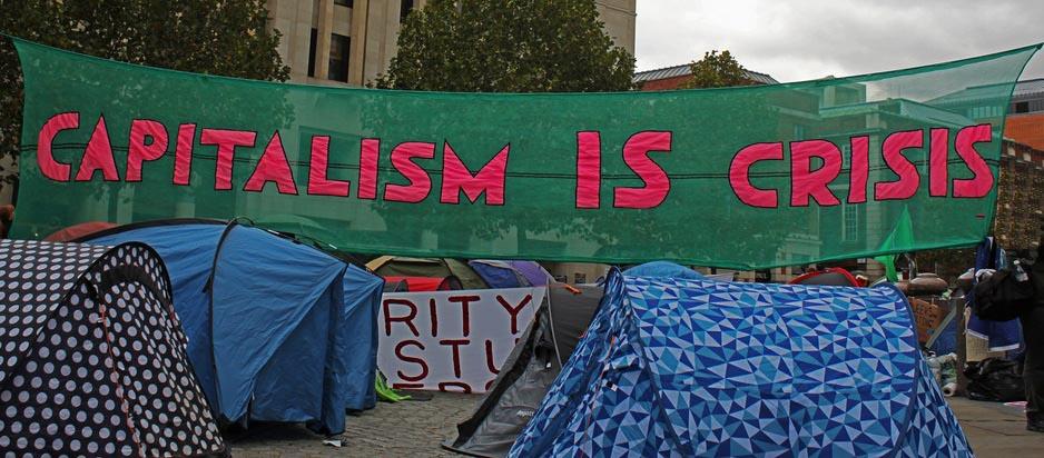 capitalism is crisis copy