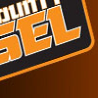 FREE Orange County Diesel Stickers
