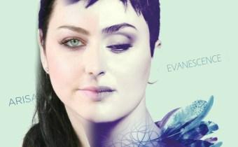 Arisa vs. Evanescence