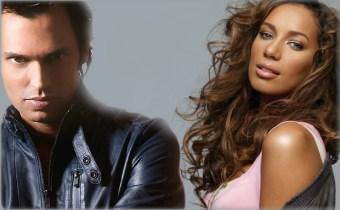 Leona Lewis vs. Double You