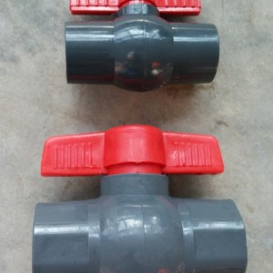OCEANSING PVC Valve Switch